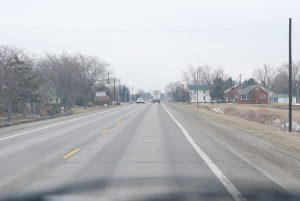 Open_road_308