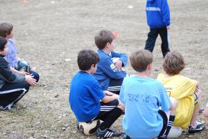 Soccer_308