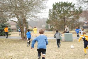 Soccer_boys_running