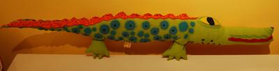 Alligatordsc_0147