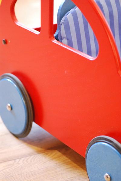 Close_up_car_dsc_0207