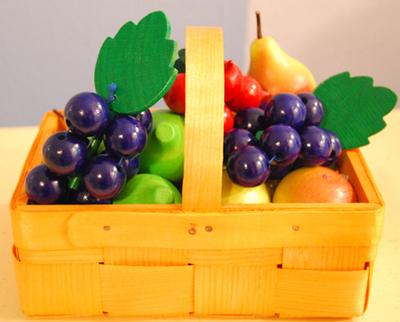 Fruit_basketdsc_0082