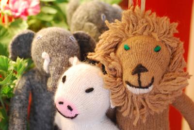 Lion_and_friends_dsc_0107