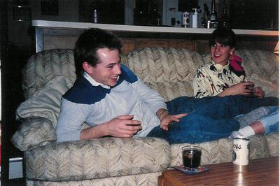 Meandian1989