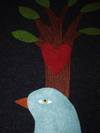 Bird_tree_pillow