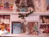 Cottage_display2