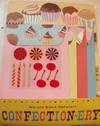 Cupcake_stationary