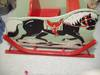 Horse_sleigh