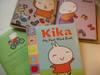Kika_book