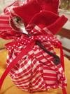 Little_wrapped_gift