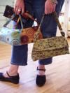 New_purses