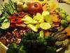 Rudys_amazing_veggie_platter