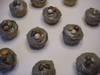 Stone_cupcakes
