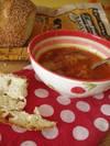 Veggie_soup