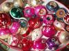 Vintage_ornaments
